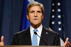 #US Secretary of State John #Kerry has urged Iraqi leaders to rise above #sectarianism. #Local #iraqi #news