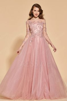 Page 2 Cheap Prom Dresses, Short & Long Plus Size Prom & Homecoming Dresses Under 100 Sale Online Evening Dresses With Sleeves, Evening Dresses Plus Size, Mermaid Evening Dresses, Sleeve Dresses, Homecoming Dresses Under 100, Cheap Prom Dresses, Quinceanera Dresses, Party Dresses, Wedding Dresses