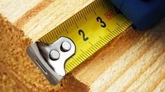 Authority Marketing: How To Measure Up In Front of Customers