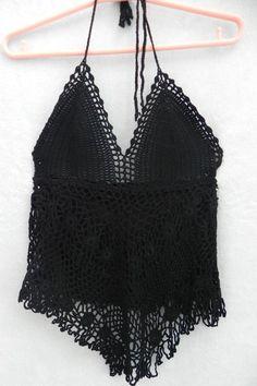 Aliexpress.com : Buy 2014 summer tops women Boho crochet lace bikini halter bra dress swimwear exotic hollow tassel/fringe cover up beach dress from Reliable Cover-Ups suppliers on Semon store