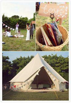 27 Best Ideas For Wedding Garden Party Games Tent Circus Wedding, Tipi Wedding, Garden Party Wedding, Farm Wedding, Wedding Day, Wedding Picnic, Wedding Rustic, Industrial Wedding, Wedding Couples