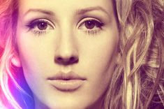 The BBC today announced Ellie Goulding, Hozier, Jess Glynne | news online