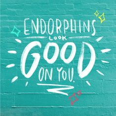 We think the best beauty products are self-confidence, positive vibes, and endorphins. So, before you take your next pre-run selfie, tighten those laces and get moving! Brooks Running | Runspiration Casserole Carrier, Get Moving, Self Confidence, Positive Vibes, Fitness Inspiration, Beauty Products, Positivity, Neon Signs, Selfie