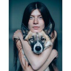 What's your spirit animal.... {Pinterest.com/lovestoner}
