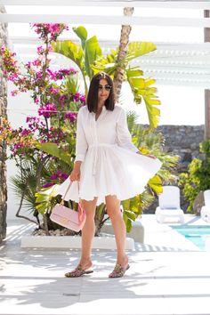Stella Asteria Fashion