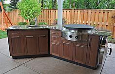 wooden-cabinet-outdoor-paeya-kitchen.jpg