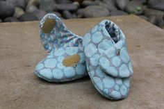 by Undercover Crafter, via Flickr