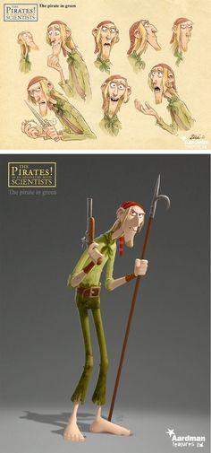 Pirates-conceptart-Zebe-5