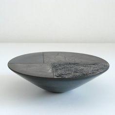 Tjok Dessauvage — Puls Ceramics:
