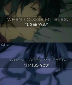 Anime:Clannad After story
