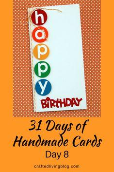 Boys 4th Birthday Jungle Friends Greeting Card Die Cut Wobbly Eye Cards