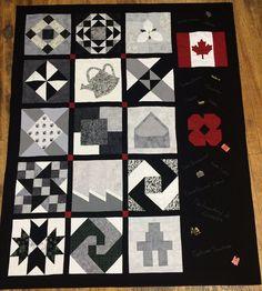 Photos Quilts, Blanket, Shop, Photos, Comforters, Blankets, Pictures, Patch Quilt, Kilts