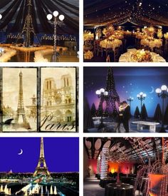 parisian prom theme | Javascript is required for this site to function, please enable.