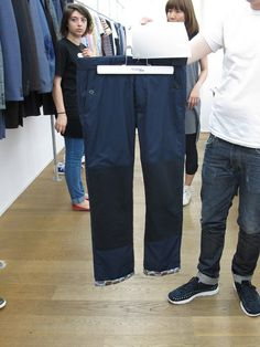 junya-watanabe-comme-des-garcons-man-spring-summer-2013-collection-preview-10
