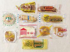 「パン パッケージ」の画像検索結果
