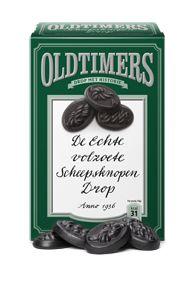OLDTIMERS DROP!!!!!