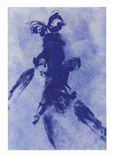 Yves Klein Ant 40 1961 x 75 cm) Yves Klein, International Klein Blue, Contemporary Art Artists, Modern Contemporary, Monochrome, Art Clipart, Pattern Wallpaper, Art History, Les Oeuvres