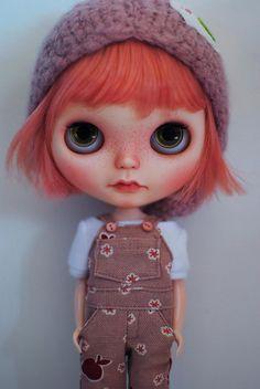 Think pink by ☁ hola gominola, via Flickr