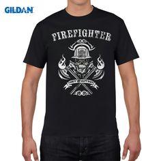 43b46d8f845 15 best Firefighter images on Pinterest