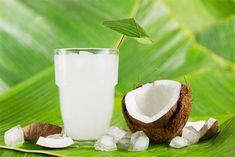 Esto Es Lo Que Sucede Si Bebes Agua De Coco Durante 7 Días Seguidos   Mundo ES