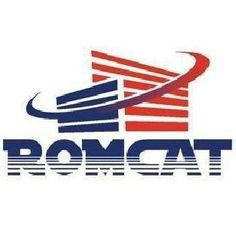Contratista de obras en España http://romcatcontratas.blogspot.com.es @grupoROMCAT @RomcatC  Facebook Instagram Twitter Google+ Pinterest