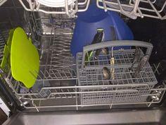 Využitie sódy bikarbóny Homemade, Shopping, Home Made, Hand Made