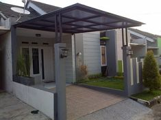 Incredible Cool Tips: Minimalist Home Office Small minimalist interior kitchen apartments.Minimalist Bedroom Decor Quartos minimalist home white simple bedrooms. Carport Canopy, Backyard Canopy, Canopy Outdoor, Canopy Tent, Ikea Canopy, Carport Garage, Canopy Curtains, Fabric Canopy, Door Curtains