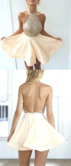 c0923cfe09e Die 8 besten Bilder von Rückenfreie Kleider