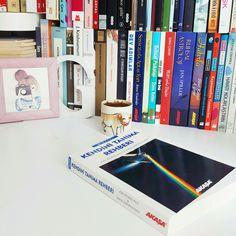 #kitap #kitaplar #edebiyat #instakitap #instabook #coffeebook #kitaptavsiyesi #neokuyorum #ruhsalgelisim #kisiselgelisim #spirituel #parapsikoloji #metafizik #psikoloji #book #bookstagram #bibliophile #booksoftheday #books #huntagram #readingtime #vscokitap #vscbook #igreads #igbooks #goodreads #bookphotography #reading #bookread #babil_com
