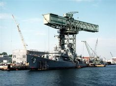 Norfolk Naval Shipyard employees improve work environment with new 3D printed tool