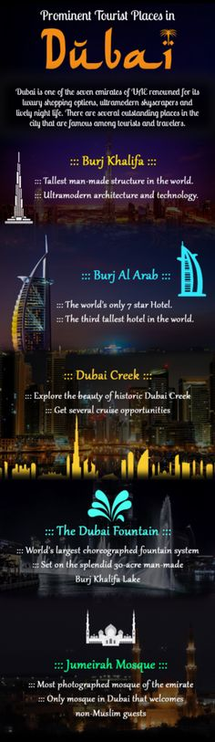 Have You Ever Heard of the Mall Which Is Lined Up With All the Posh and Top Branded Stores? This Is a Must Place in Dubai. There Are Other Too That One Can Visit When in Dubai. You Need to Get the Dubai in Order to to Dubai. Dubai Tourism, Burj Al Arab, How To Apply, How To Get, Tourist Places, Math Activities, My Images, About Uk, Night Life