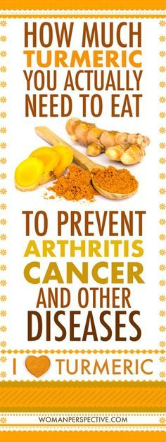 Watch This Video Proven Homemade Remedies for Arthritis and Joint Pain Ideas. Staggering Homemade Remedies for Arthritis and Joint Pain Ideas. Turmeric For Arthritis, Natural Cure For Arthritis, Arthritis Hands, Arthritis Remedies, Natural Cures, Herbal Remedies, Health Remedies, Natural Health, Holistic Remedies