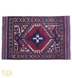 Indie fashion Store-Buy Women Clothing, Accessories and Homedecor Kilims, Indie Fashion, Chic Outfits, Bohemian Rug, Texture, Clothes For Women, Rugs, Stuff To Buy, Accessories