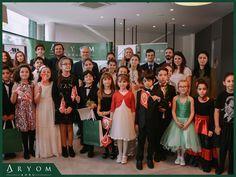 23 Nisan Ulusal Egemenlik ve Çocuk Bayramı kapsamında gerçekleştirdiğimiz ARYOM KORU Çocuk Piyanistler Resitali'nden en güzel kareler... #aryom #aryomkoru #doğa #yeşil #koru #orman #sunum #huzur #huzurluyaşam #konfor #konforluyaşam #lüksyaşam #yaşam #mutlululuk #aile #lüks #lükskonut #konut #daire #izmir #izmirdeyaşam #izmirlifestyle #tbt #best #mimarlik #mimari #içmimari #peyzaj #spa #architecture