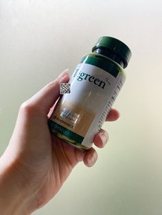 How to buy #TeGreen97 #GreenteaCapsules at Distributor Price Green Tea Capsules, Effects Of Green Tea, Green Tea Drinks, Antioxidant Supplements, Tea Plant, Green Tea Benefits, Cellular Level, Dry Leaf, Green Tea Extract