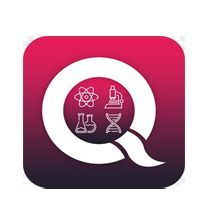 QuizFlix is one of the best free educational apps for you to try endless informative general knowledge questions that are updated daily. Unlike other trivia quiz game you can play this game anywhere and anytime in offline mode.