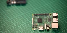 10 Operating Systems You Can Run With Raspberry Pi