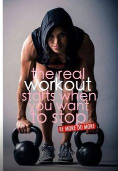 Fitness, Fitness Motivation, Fitness Quotes, Fitness Inspiration, and Fitness Models! Fitness Workouts, Sport Fitness, Fitness Goals, Fitness Diet, Workout Diet, Female Fitness, Interval Training Workouts, Retro Fitness, Circuit Workouts