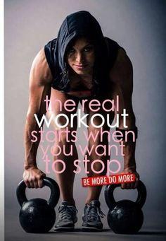 Fitness, Fitness Motivation, Fitness Quotes, Fitness Inspiration, and Fitness Models! Fitness Workouts, Sport Fitness, Body Fitness, Fitness Goals, Health Fitness, Fitness Diet, Workout Diet, Female Fitness, Retro Fitness