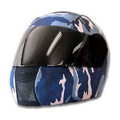 motorcycle helmets - Google Search