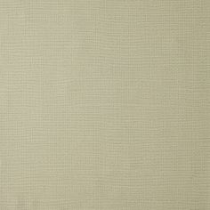 """Decorative Finishes 33' x 21"""" Abstract Wallpaper"""