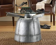 FurnitureAviation Imágenes MudanzaIndustrial 19 Mejores De E9I2WHD