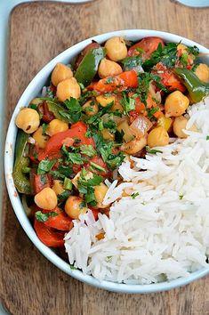 Kung Pao Chicken, Cobb Salad, Ethnic Recipes, Blog, Blogging