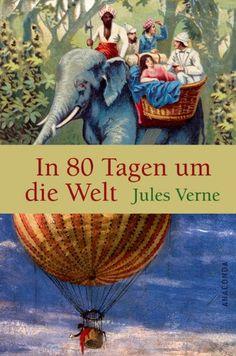 In 80 Tagen um die Welt von Jules Verne http://www.amazon.de/dp/3866474792/ref=cm_sw_r_pi_dp_OmjIwb1044R1J