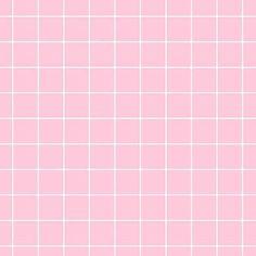 Plaid Backdrop UK Professional Pink Backdrop UK S-2825 - 8'W*8'H(2.5*2.5m)
