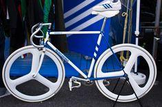 Bike / Trainer combo - kalavinka-adidas-originals-bike-samba