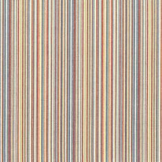 GLASGOW 10 CHAMBRAY is a Traditional Stripe. This Multipurpose Wovens is made from Cotton, and is suitable for bedding, pillows, headboards and light to medium upholstery Fabric Decor, Glasgow, Chambray, Master Bedroom, Textiles, Curtains, Home Decor, Popcorn, Master Suite