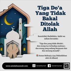 Islamic Love Quotes, Muslim Quotes, Quote Art, Art Quotes, Hijrah Islam, Self Reminder, Islamic Pictures, Islamic Art, Pray