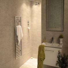 14 Best En Suite Images Tiles Bathroom Ground Covering