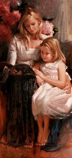 Richard S Johnson - One Before Bed 1939